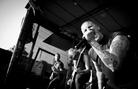 Tivolirock-20110716 Wasteland-Skills- 2743