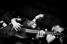 Tivolirock-20110716 Wasteland-Skills- 2780