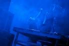 Together-Winter-Music-Festival-20111125 Skrillex- 5502