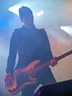 Topfest-20110702 Sum-41-P7024731-1