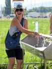 Topfest-2012-Festival-Life-Pali-P6301181-1a