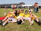 Topfest-2012-Festival-Life-Pali-P6301409-1