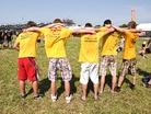 Topfest-2012-Festival-Life-Pali-P6301413-1-2