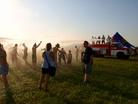 Topfest-2012-Festival-Life-Pali-P6301482-1