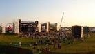 Topfest-2012-Festival-Life-Pali-P6301557