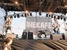 Topfest-20120629 Inekafe-P6290437-1