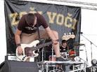 Topfest-20120629 Zoci-Voci-P6290218-1