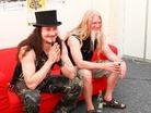 Topfest-20120630 Nightwish---Press-Conference-P6301518-1-4