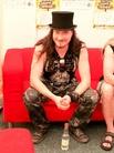 Topfest-20120630 Nightwish---Press-Conference-P6301542-1-3