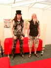 Topfest-20120630 Nightwish---Press-Conference-P6301550-1-3