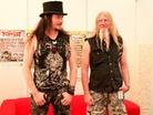 Topfest-20120630 Nightwish---Press-Conference-P6301551-1