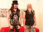 Topfest-20120630 Nightwish---Press-Conference-P6301552-1