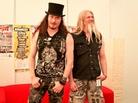 Topfest-20120630 Nightwish---Press-Conference-P6301553-1