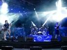 Topfest-20120630 Nightwish-P6301585-1-4