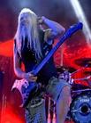 Topfest-20120630 Nightwish-P6301651-1-2a