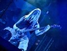 Topfest-20120630 Nightwish-P6301667-1-2