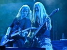 Topfest-20120630 Nightwish-P6301672-1