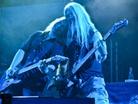 Topfest-20120630 Nightwish-P6301674-1