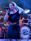 Topfest-20120630 Nightwish-P6301693-1-2