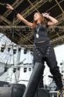 Topfest-20120630 Zuzana-Smatanova- 0582-1