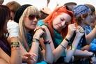 Topfest-2013-Festival-Life-Pali 5505-1a