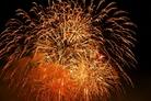 Topfest-2013-Festival-Life-Pali 6144-1-3a