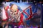Topfest-20130627 Iron-Maiden 5717-1-3a