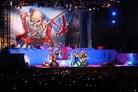 Topfest-20130627 Iron-Maiden 5722-1-4a