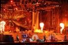 Topfest-20130627 Iron-Maiden 5731-1-5a