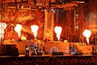 Topfest-20130627 Iron-Maiden 5739-1-5a