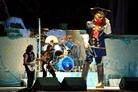 Topfest-20130627 Iron-Maiden 5752-1a