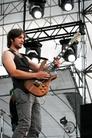 Topfest-20130627 Smola-A-Hrusky 5493-1-2a