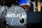 Topfest-20130629 Anti-Flag 5919-1-3a