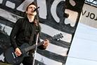Topfest-20130629 Anti-Flag 5942-1-3a