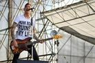 Topfest-20130629 Anti-Flag 5946-1-5a