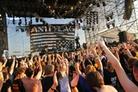 Topfest-20130629 Anti-Flag 5991-1a