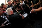 Topfest-20130629 Anti-Flag 6005-1a