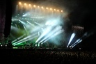 Topfest-20130629 Kabat 6077-1-5a