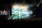 Topfest-20130629 Kabat 6078-1-2a