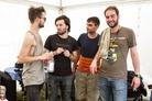 Topfest-2014-Festival-Life-Pali 2119-1