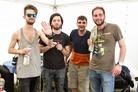 Topfest-2014-Festival-Life-Pali 2121-1