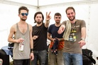 Topfest-2014-Festival-Life-Pali 2127-1