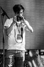 Topfest-2014-Festival-Life-Pali 2415-1