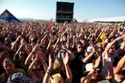 Topfest-2014-Festival-Life-Pali 2435-1