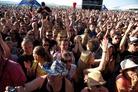 Topfest-2014-Festival-Life-Pali 2447-1