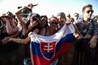 Topfest-2014-Festival-Life-Pali 2469-1