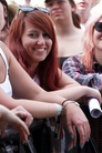 Topfest-2014-Festival-Life-Pali 2873-1