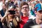 Topfest-2014-Festival-Life-Pali 2908-1