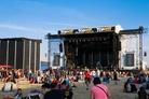 Topfest-2014-Festival-Life-Pali 2984-1