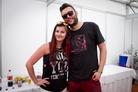 Topfest-20140627 Smola-A-Hrusky 2240-1